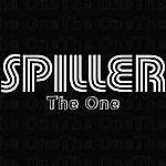 Spiller The One