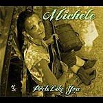 Michele God Is Listening