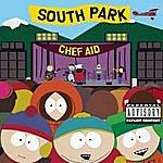 Primus Chef Aid: The South Park Album