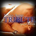 The Dream Team Dance Again (Jennifer Lopez Feat. Pitbull Special Tribute)