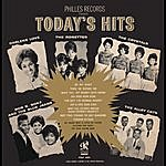 The Crystals Philles Records Presents Today's Hits