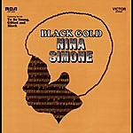 Nina Simone Black Gold