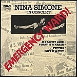 Nina Simone Emergency Ward
