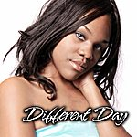 Nicole-Marie Different Day - Single