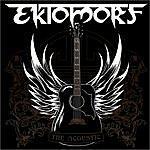 Ektomorf The Acoustic