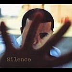 Sako Silence