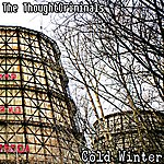 The Thought Criminals Cold Winter