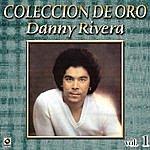 Danny Rivera Danny Rivera Coleccion De Oro, Vol.1