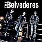 The Belvederes The Belvederes