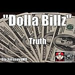 Truth Dolla Billz
