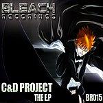 C C & D Project Ep