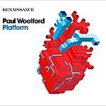 Paul Woolford Renaissance - Platform