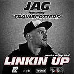Jag Linkin Up