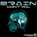Edelstahl Brain Control