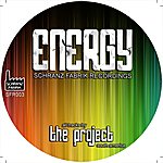 The Project Energy