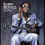 Bobby Womack The Poet