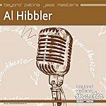 Al Hibbler Beyond Patina Jazz Masters: Al Hibbler