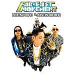 Far East Movement Live My Life