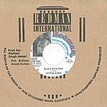 Little John Rub A Dub One / Version