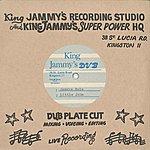 Little John Jammys Rule / Hey Yo