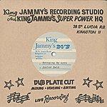 Junior Reid Swinging My Love / Jammys Playing