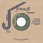 Wayne Smith My Sweet Love / Version