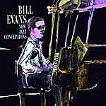 Bill Evans New Jazz Conceptions (Bonus Track Version)