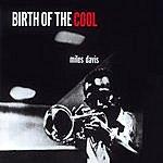 Miles Davis Birth Of The Cool (With Lee Konitz And Gerry Mulligan) [Bonus Track Version]
