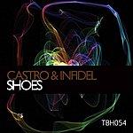 Castro Shoes