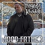 Tragedy Khadafi Hood Father