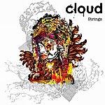 Cloud Strings