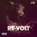 T-Dogg Re-Volt