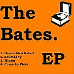 The Bates Ep