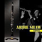 Artie Shaw Carnival