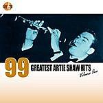 Artie Shaw 99 Essential Artie Shaw Hits, Vol. 1