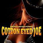Bob Wills & His Texas Playboys Cotton Eyed Joe