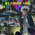 Stagger Lee Cowboys & Indians