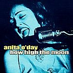Anita O'Day How High The Moon