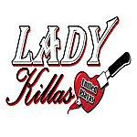 Nino Lady Killas
