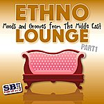 Maroon Shaker Ethno Lounge ..... From The Middle East - Part 1