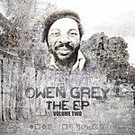 Owen Grey The Ep Vol 2