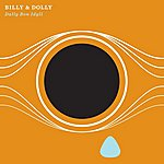 Billy Dally Bon Idyll