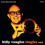 Billy Vaughn The Singles 1954-1956