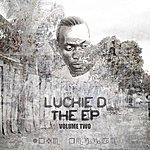 Lukie D The Ep Vol 2