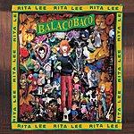 Rita Lee Balacobaco