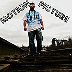 Calico Motion Picture (Feat. J.Sin) - Single