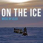 iZLER On The Ice: Motion Picture Soundtrack
