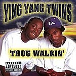 Ying Yang Twins Thug Walkin