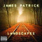 James Patrick Landscapes