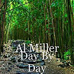 Al Miller Day By Day